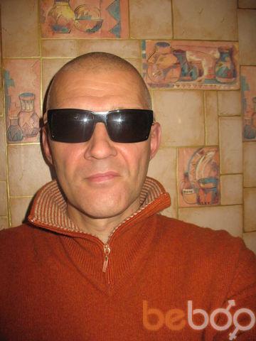 Фото мужчины Hilton, Москва, Россия, 43