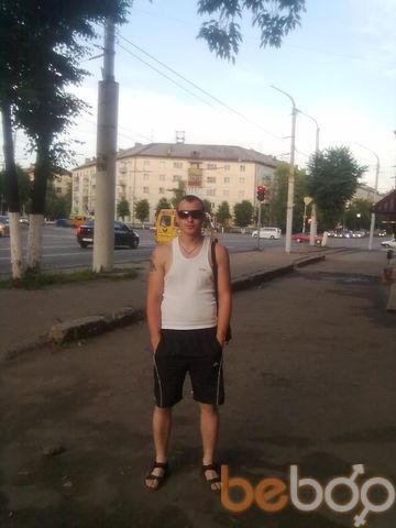 Фото мужчины oleg, Кострома, Россия, 26
