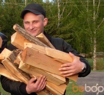 Фото мужчины vov73, Казань, Россия, 45