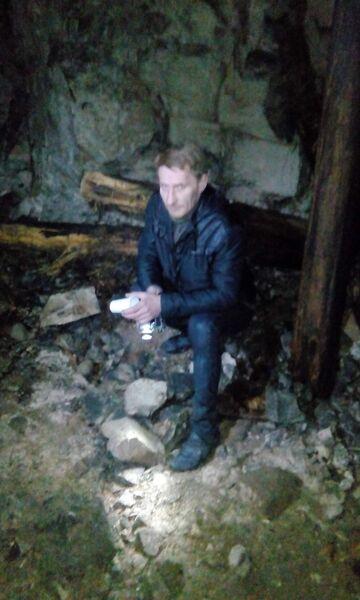Фото мужчины Andrei, Самара, Россия, 43