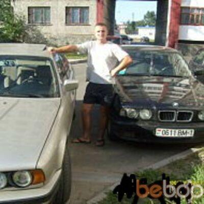 Фото мужчины vitl, Брест, Беларусь, 31