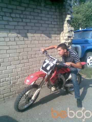 Фото мужчины romeo24, Пермь, Россия, 32