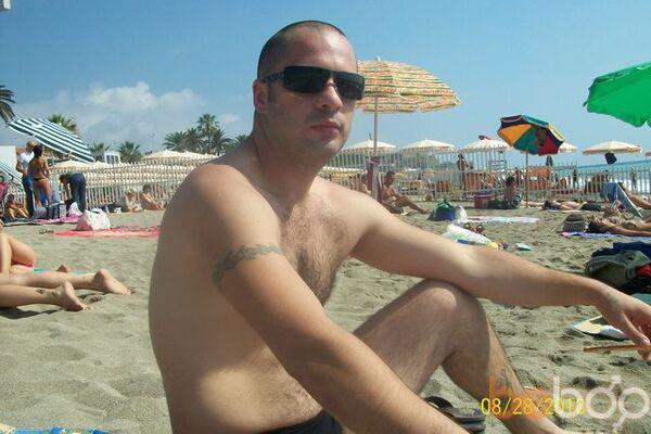 Фото мужчины mark, San Donato Milanese, Италия, 35