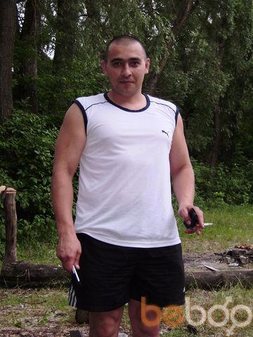 Фото мужчины sereban, Киев, Украина, 37