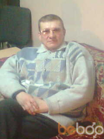 Фото мужчины Edik, Омск, Россия, 44