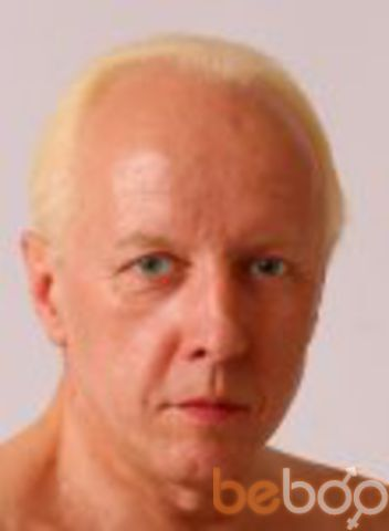 Фото мужчины эдуард, Москва, Россия, 52