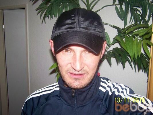 Фото мужчины aleks, Frankfurt am Main, Германия, 43