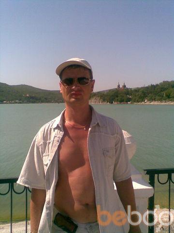 Фото мужчины Вячеслав, Омск, Россия, 44
