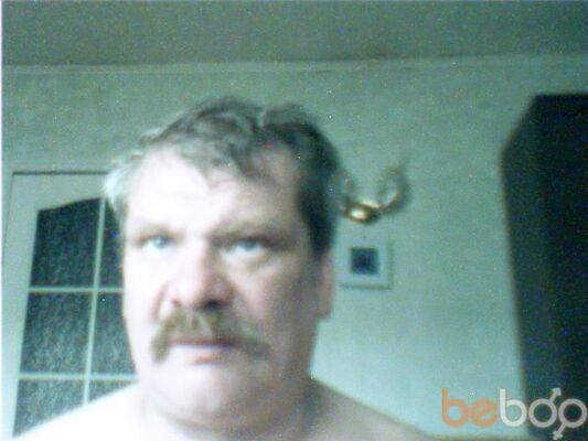 Фото мужчины ionichevsky, Зеленоград, Россия, 54
