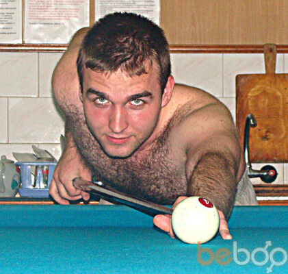 Фото мужчины Sinodrabaks, Москва, Россия, 30