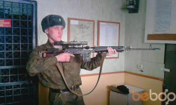 Фото мужчины Алексей, Казань, Россия, 29