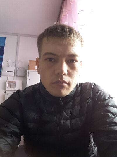 Фото мужчины Руслан, Усть-Каменогорск, Казахстан, 28