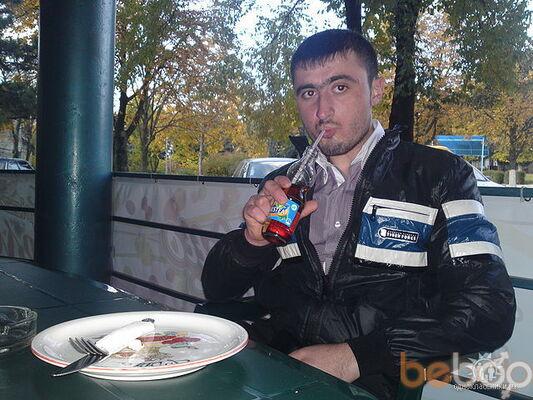 Фото мужчины Stas, Фалешты, Молдова, 26