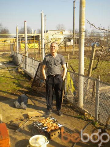 Фото мужчины voloxatuy, Киев, Украина, 46