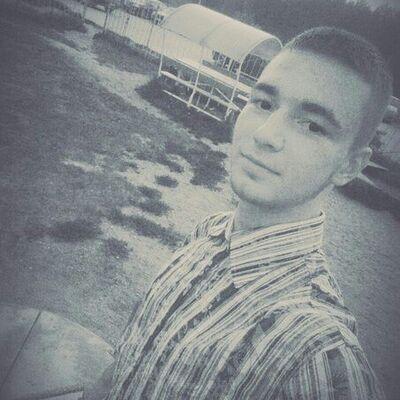 Фото мужчины Игорь, Киров, Россия, 21