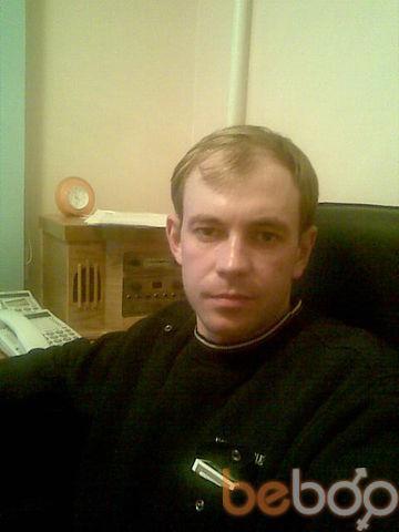 Фото мужчины волчара, Алматы, Казахстан, 41