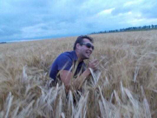 Фото мужчины Владимир, Коломна, Россия, 30