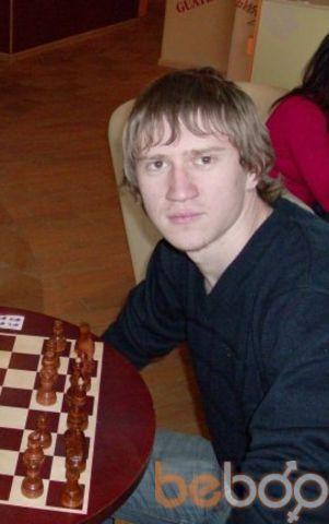 Фото мужчины hustle_kot, Геленджик, Россия, 28