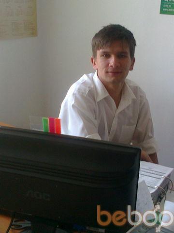 Фото мужчины ВАДОС, Душанбе, Таджикистан, 31