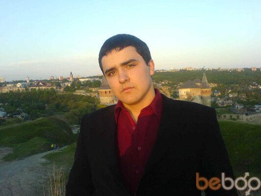 Фото мужчины VOVA, Львов, Украина, 33