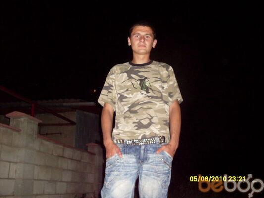 Фото мужчины teoma, Кишинев, Молдова, 29