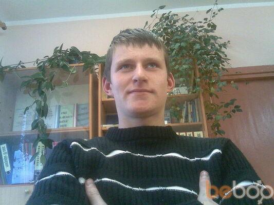 Фото мужчины Victor, Гродно, Беларусь, 25