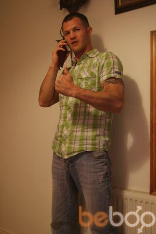 Фото мужчины vovkaxxx, Киев, Украина, 39