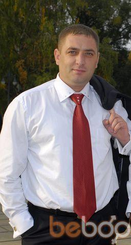 Фото мужчины ssdstar, Кишинев, Молдова, 38