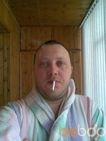 Фото мужчины yra1981, Воронеж, Россия, 36