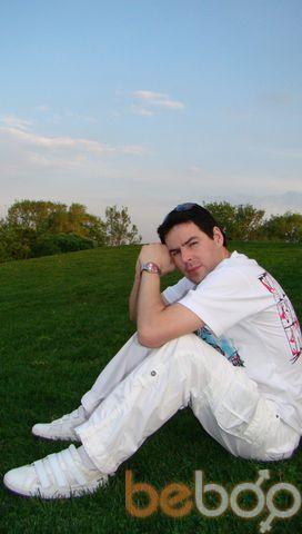 Фото мужчины Linki30, Лобня, Россия, 39