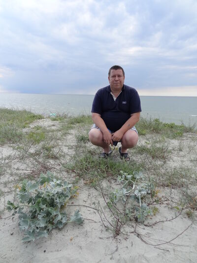Фото мужчины Александр, Калининград, Россия, 42