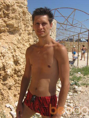 Фото мужчины Andi, Луганск, Украина, 35
