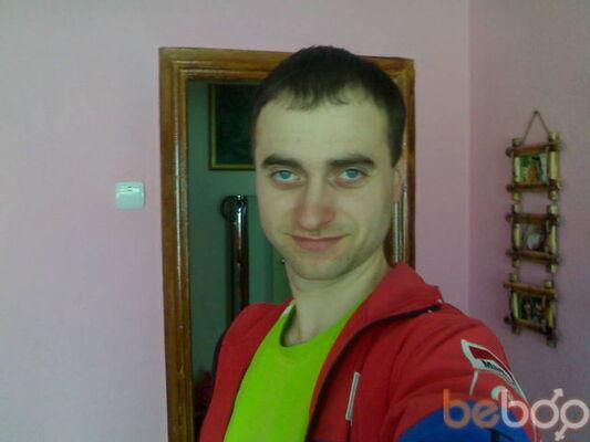 Фото мужчины Anikin23, Покровское, Украина, 30