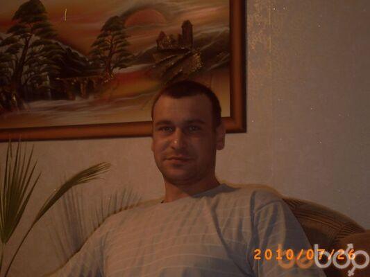 Фото мужчины vitij, Минск, Беларусь, 45