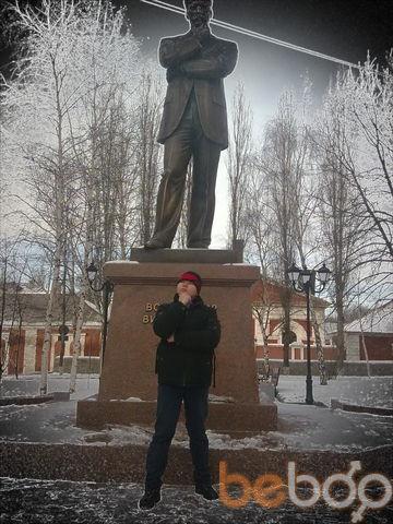 Фото мужчины Igor, Киев, Украина, 26