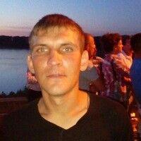 Фото мужчины Андрей, Киров, Россия, 31
