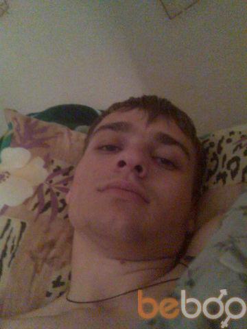 Фото мужчины andrei, Тирасполь, Молдова, 31