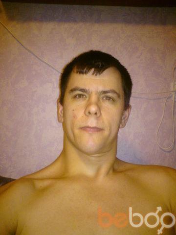 Фото мужчины Эдуард, Екатеринбург, Россия, 37