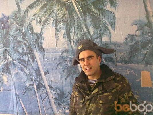 Фото мужчины vanya, Днепропетровск, Украина, 30