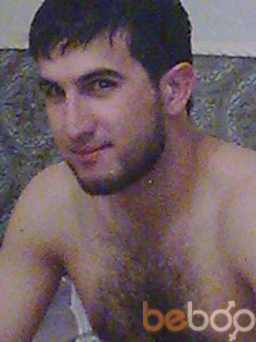 Фото мужчины sikyan, Ашхабат, Туркменистан, 38