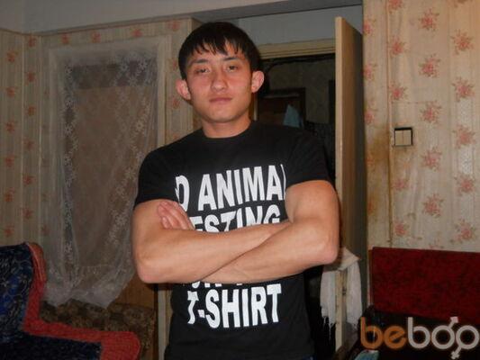 Фото мужчины dadasi, Санкт-Петербург, Россия, 28