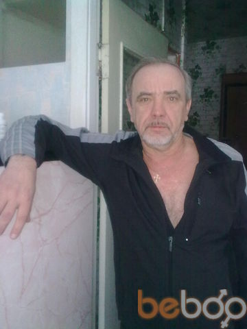 Фото мужчины Владимир, Омск, Россия, 59