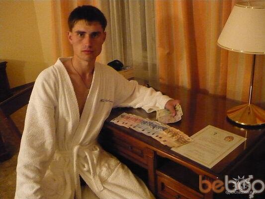 Фото мужчины Liubovnikk, Кишинев, Молдова, 27