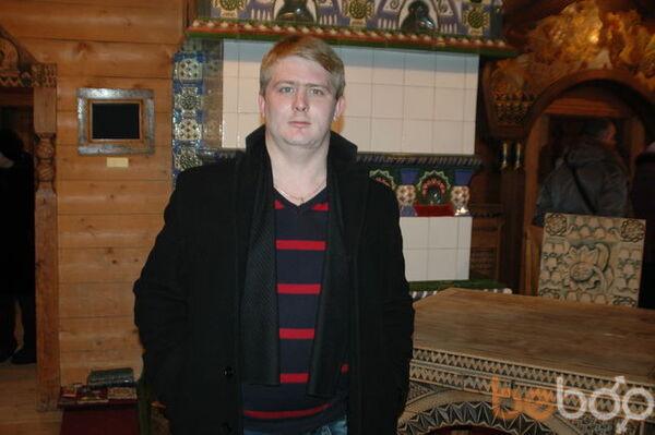 Фото мужчины Denis, Атырау, Казахстан, 37