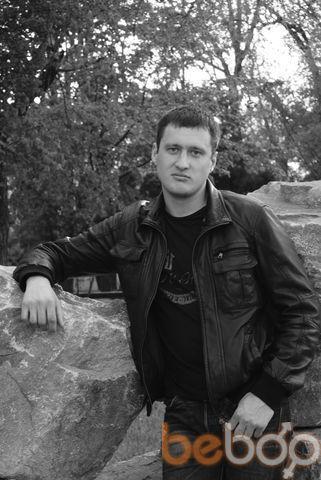 Фото мужчины Fynjy, Волгодонск, Россия, 33