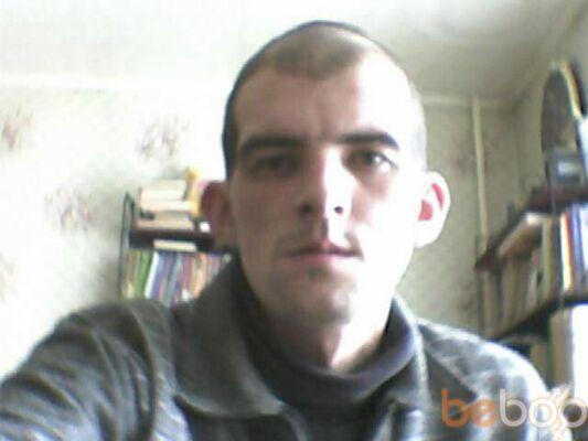 Фото мужчины prizrok, Волгоград, Россия, 34
