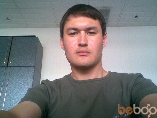 Фото мужчины Gektor, Навои, Узбекистан, 37