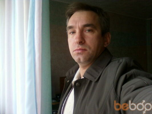 Фото мужчины Sergio, Павлодар, Казахстан, 48