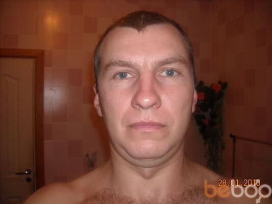 Фото мужчины gugi251, Рига, Латвия, 42