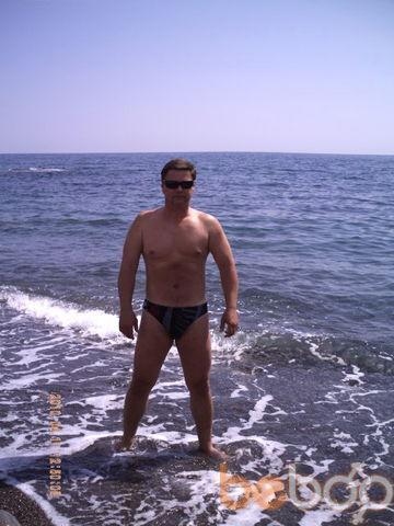 Фото мужчины aртур, Ялта, Россия, 49